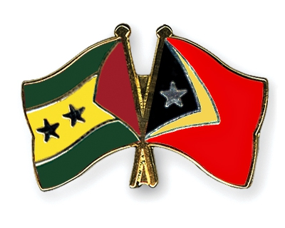 https://www.crossed-flag-pins.com/Friendship-Pins/Sao-Tome-and-Principe/