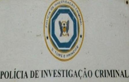http://jornaltransparencia.st/
