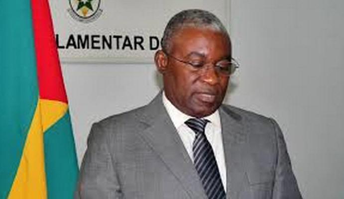 Resultado de imagem para presidente do PCD - Arlindo Vicente de A. Carvalho