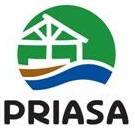 PRIASA anuncia concurso público para construção de um centro de embalagem  em São Tomé - STP-PRESS